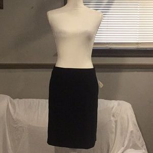 Women's brand new Talbots Skirt with tags